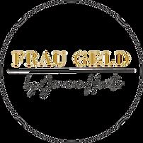 Frau_Geld_Circle_Gold_Schwarz_edited.png