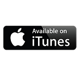 imgbin_itunes-store-logo-podcast-music-p