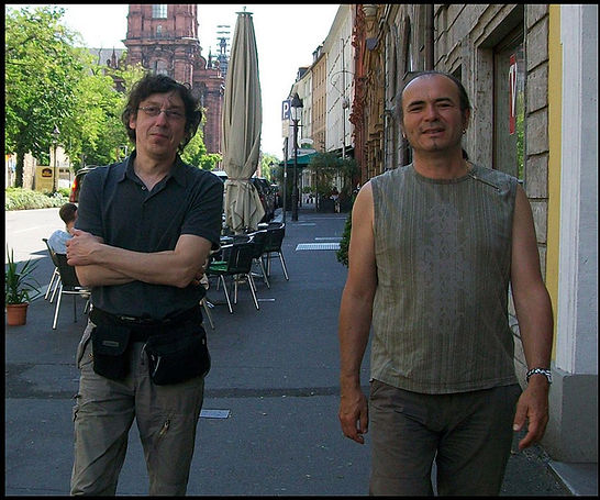 Duo Patrick Jo.jpg