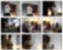 Image-album.jpg