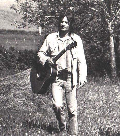 Dany1977.JPG
