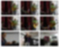 image-album-laumesfeld.jpg