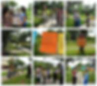 Image-album-traverses.jpg