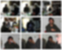 image-album-jose.jpg