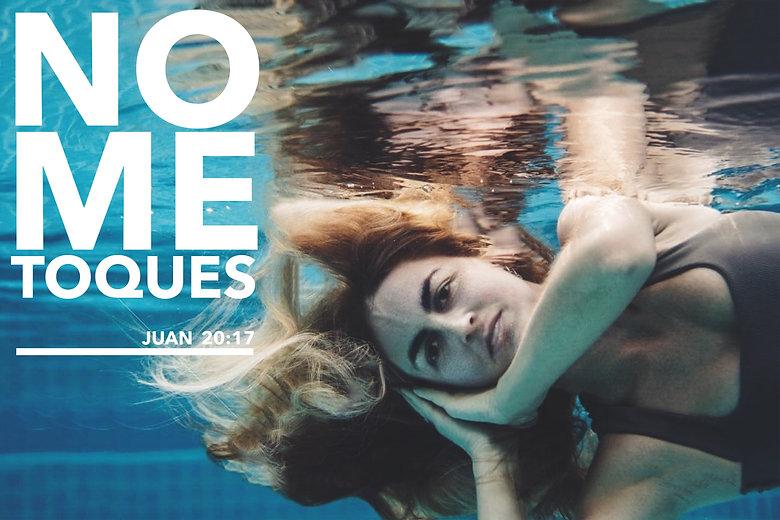 No Me Toques Juan20-17 min.jpg