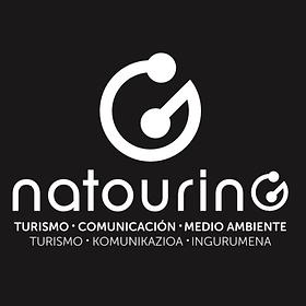 Natouring_logo.PNG