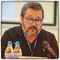 Joaquín Alcalde.jpg