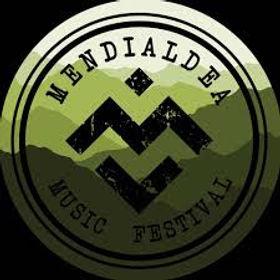 MMF_logo.jpeg