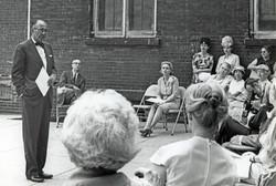 1964-035