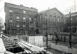 1964-010