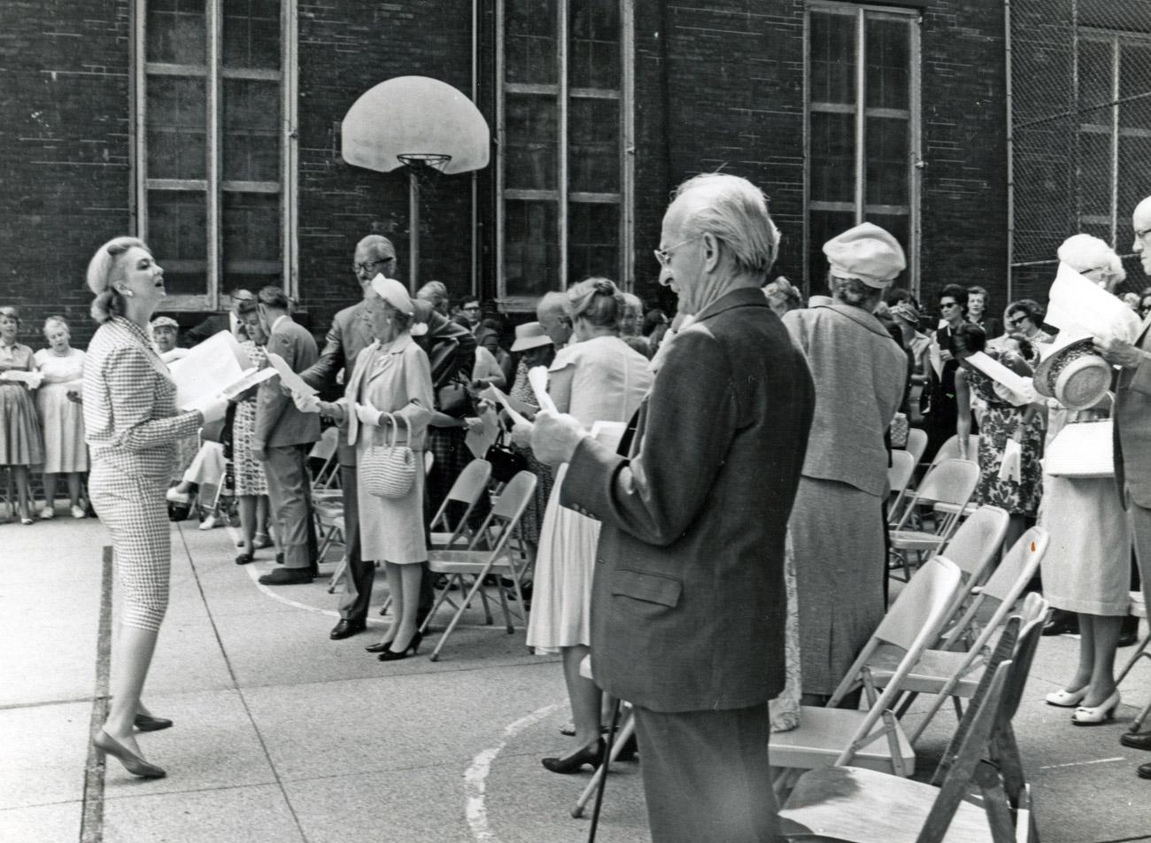 1964-026