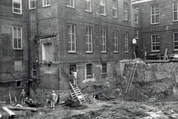 1964-004