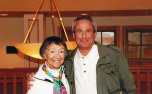 Jerome Evans Holocaust Memorial Fund Receives $50k Gift