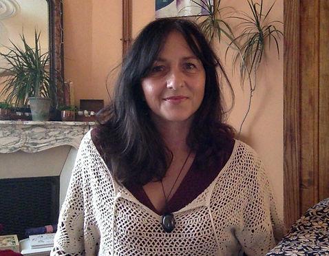 Cécile Béguin-Salle Kinesiologue_edited.