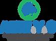Associação Brasileira de Medicina Veterinária Comportamental