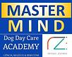 Master Mind | Academia DogSolution