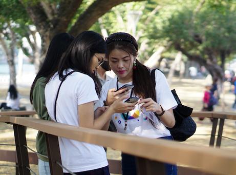 地推GO x Yahoo App推廣4.png
