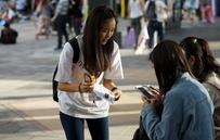 地推GO x Yahoo App推廣5.png