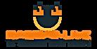 logo-RadioABlive.png