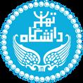 University_of_Tehran_logo.svg.png
