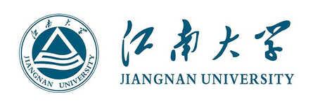jiangnan_logo.jpg