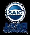 SAIC_Motor_logo.png