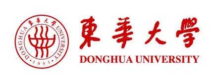 donghua_logo.jpg
