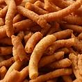 FritosMaiz.PNG