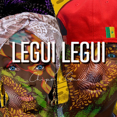 Legui Legui Artwork.jpg