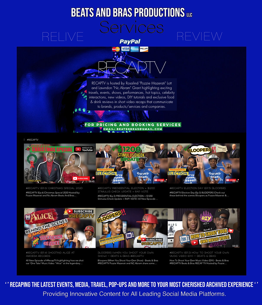 RECAPTV WEB BROCHURE.JPG