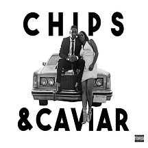Chips & Caviar Blank 3000Square.JPG