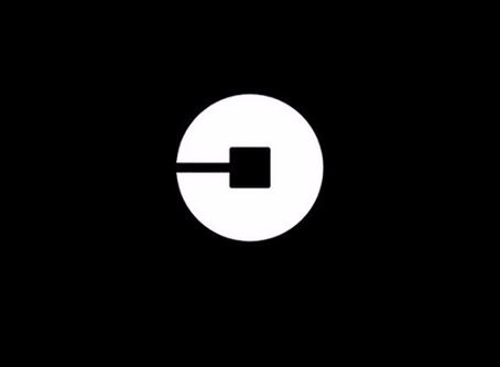 Want A Quiet Ride? Call An Uber.