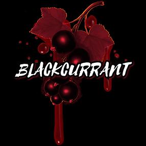 BLACK CURRANT FIN ART.PNG
