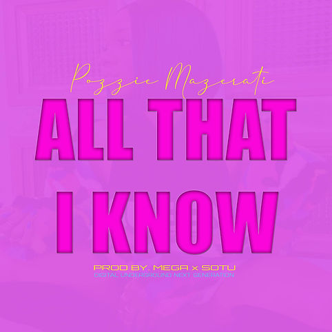 All That I Know Cover.jpg