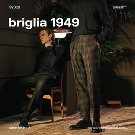 Briglia1949
