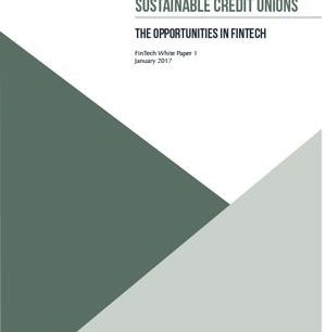 FinTech Whitepapers