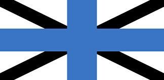 UK FinTexit? Welcome to Estonia