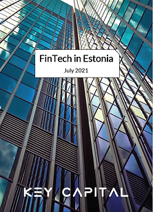 fintech in estonia.png