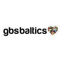 gbsbaltics.jpg