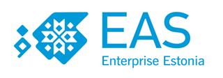 eas logo.png