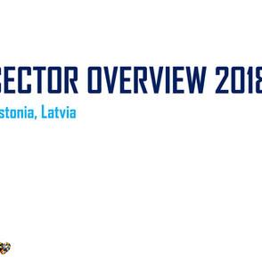 gbsbaltics sector overview 2018