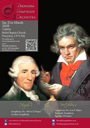 Classical Classics Poster.jpg