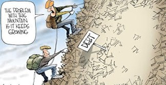 European Debt Crisis, Implications for Corporates