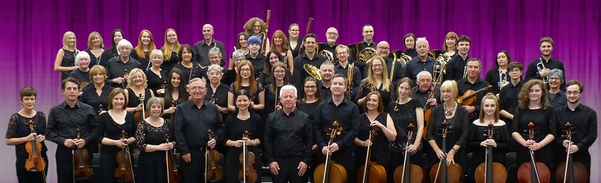 Rhondda Symphony Orchestra.jpg