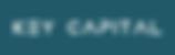 key capital fintech company