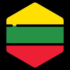 FinTech in Lithuania