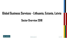 gbs%20sector%20overview%202018_edited.jp
