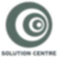 solution centre