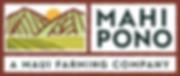 mahipono_logo_4c.png