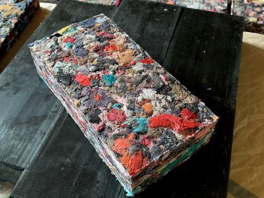 Abracadabrick: des fripes aux briques